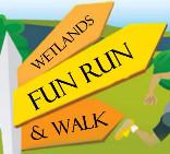 Wetlands Fun Run
