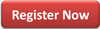 RegisterNowButtonRed