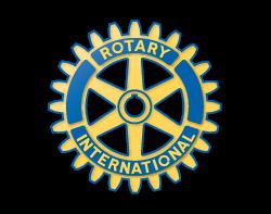 Rotary-Logo-Sidebar