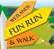 Wetlands Fun Run