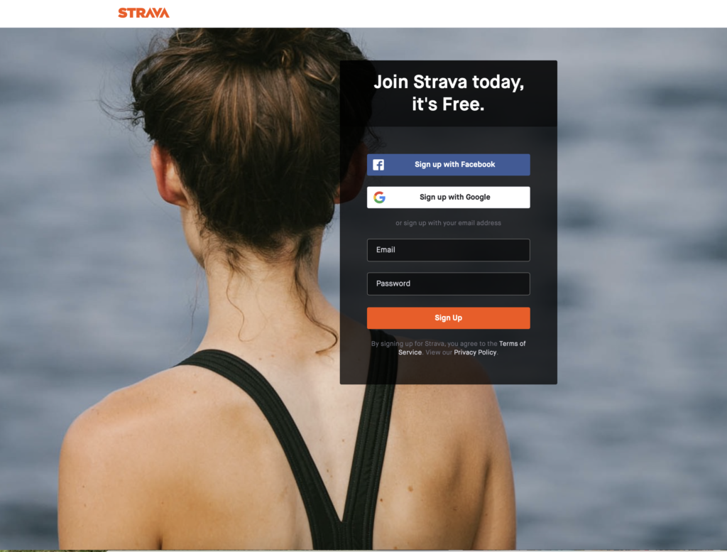 This image has an empty alt attribute; its file name is Strava-Sign-Up-Image-1024x777.png